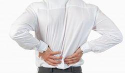 Douleur : les bienfaits des ultrasons