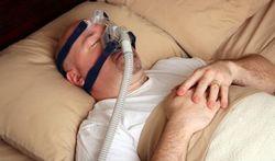 Apnées du sommeil : le cancer est à l'affût