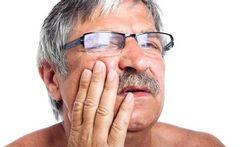 10 tips tegen tand- of kiespijn
