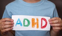 Geen bewijs dat antidepressiva tijdens de zwangerschap risico op ADHD verhoogt