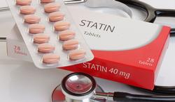 123-medic-statine-cholest-08-18.jpg