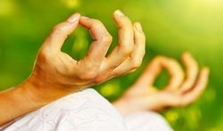 Maigrir : et si on essayait la méditation ?