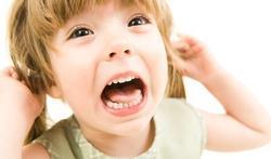 Brûlure chez l'enfant : les 7 gestes de premiers secours