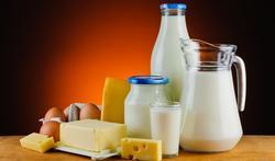 Consumptie van melk en kaas verhoogt risico op hart- en vaatziekten niet