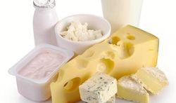 Calciumsupplement versterkt de botten niet