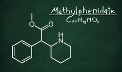 Veroorzaakt ADHD-geneesmiddel groeiachterstand?