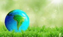 Milieufactoren kosten elke Vlaming één gezond jaar