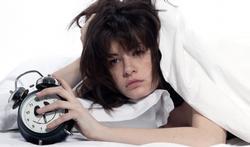 Avec le coronavirus, les insomnies explosent