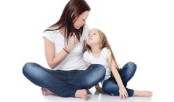 Comment parler de sexualité à son enfant ?