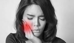 Paracétamol : mal de dents et haut risque d'intoxication