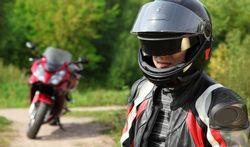 Quel équipement pour rouler à moto ?