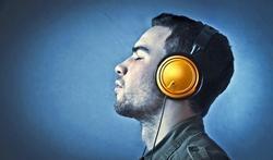 Stress et hypertension : essayez la thérapie Mozart