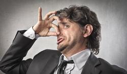 Pourquoi l'urine et la sueur n'ont pas la même odeur pour tout le monde ?