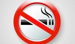 Lieux publics : l'interdiction de fumer sauve vraiment des vies