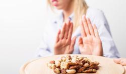 Allergie aux noix : pouvez-vous manger d'autres fruits à coque ?