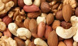 Les bienfaits des noix pour la santé