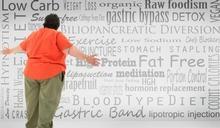 123-obesit-vr-soorten-dieet-220-12.jpg