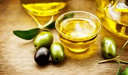 123-olijfolie-olijven-07-19.jpg