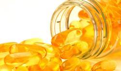 Omega-3-vetzuursupplementen geen effect op hart- en vaatziekten