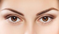 123-oog-ogen-cosm-9-20.jpg