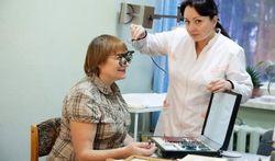 Examens médicaux : le stress fausse-t-il les résultats ?