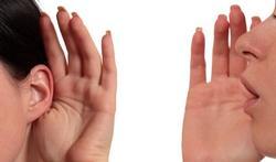 Problèmes auditifs : causes, symptômes et conseils