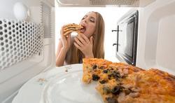 123-oven-magnetron-pizza-12-14.jpg