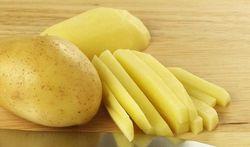Quels légumes faut-il cuire avant de les manger ?