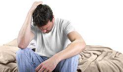 Hypoglycémie la nuit : symptômes, prévention et solutions