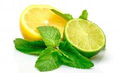 Comment conserver un demi-citron ?