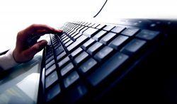 Dépendance à Internet : le profil de l'accro
