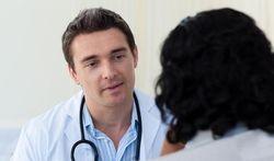 Violences conjugales : le rôle clé du personnel médical