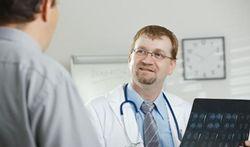 Les médecins moins aimables avec les patients en surpoids