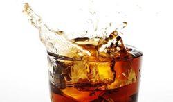 Calories : faciles à boire, difficiles à brûler