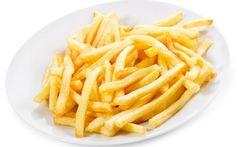 Les astuces pour faire des bonnes frites