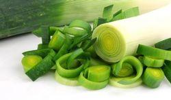 Les vertus du poireau, le légume minceur