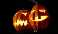 123-p-halloween-lantaarn1-pompoen-170-9.jpg