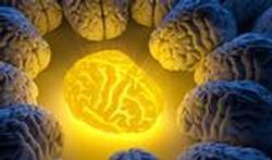 Avec l'âge, la mémoire passe en basse définition