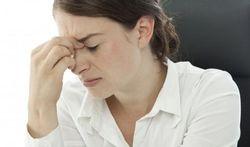 Migraine : les effets de la caféine