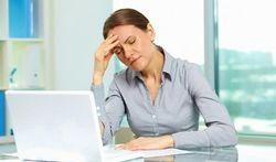 Mal de tête : et si on essayait la méditation ?