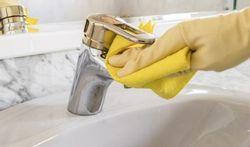 Produits ménagers : eau de Javel et ammoniaque, un mélange mortel