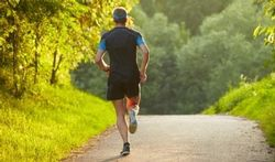 123-p-jogging-lopen-sport-170-1.jpg
