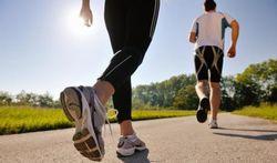 ChiRunning : l'harmonie du jogging