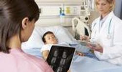 Hôpital : et si on mettait un peu de musique ?