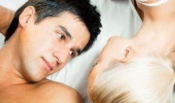 La maladie de Crohn nuit-elle à la fertilité ?