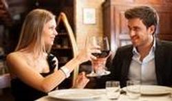 Une voix grave séduit mais inquiète les femmes