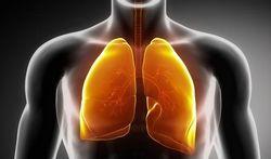 Bronchite chronique : la musique et le chant pour se sentir mieux