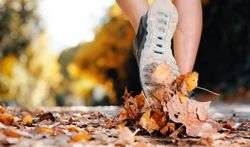 123-p-lopen-voet-jogging-170-12.jpg