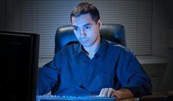 Poker en ligne : l'obsession n'est pas loin