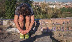 Claquage musculaire : quand faut-il passer une IRM ?